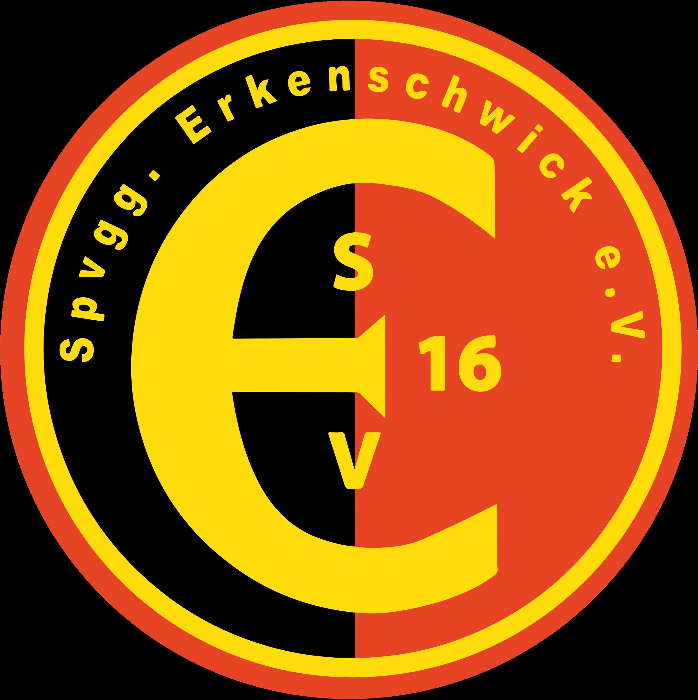 Spvgg. Erkenschwick 1916 e.V.