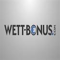 www.wett-bonus.com